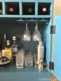 Liquor Cabinet Ikea Australia by Bar Cabinet Ikea Wine Rack Wine Rack Kitchen Cabinet Ikea Wine