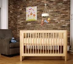 build your own baby crib plans diy free download simple wooden box