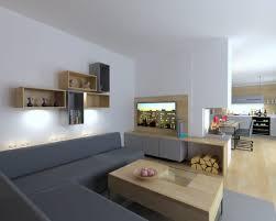 einrichtung für wohnzimmer wohnbühne anninger