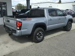 New 2018 Toyota Tacoma TRD Off Road 4 Door Pickup In Kelowna, BC 8TA5248 2016 Toyota Tacoma Double Cab Trd Sport 4x4 Long Bed Youtube 2015 4x4 Reader Review New 2018 5 V6 At Used Sport In Truro Inventory Stuart Off Road Roseburg T18258 Scottsboro T155364 Vehicle Details At Allan Nott Honda Lima 2017 Pickup Truck Reviews And Rating Motor Trend Canada Rochester Mn Twin Cities Review Is Your Weekend Getaway Bestride