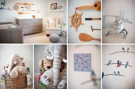décorer une chambre de bébé 8 belles chambres de bébé garçon loisirs décoration intérieure
