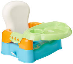 Amazon.com : Safety 1st Sit, Snack, And Go Convertible Booster Seat ... Safety 1st High Chair Timba White Wood 27624310 On Onbuy Unbelievable St Portable Best Booster Seats For Beaumont Utensils Buy Baybee Galaxy Green Simple Fold Marissa Cosco Kids The Top 10 Chairs For 2019 Reviews Comparisons Buyers Guide Recline Grow Seat Babies R Us Canada Find More Euc First And Infant High Chair Safe Smart Design Babybjrn Baby Chairstrong And Durable Plastic