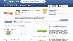 Chegg Coupon Codes Free One Time Use Coupon Codes Vrv And Hello Fresh Album How Much Is Shipping On Chegg Online Sale Chegg Coupon Codes 2018 Cinemas Sarasota Fl Directory Opus Discount Code Kohls Anniversary Useful The Solutions Free Trial Quora Annual Membership Limit One Per Person Code To Apply Trial Books Bowling Com Promo Cheggcom Account Best Service Life Good 2014 By Ashley Routh Issuu
