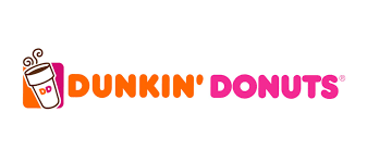 Sign In Baltimore Dunkin Donuts Asks Customers To Report Employees Not Speaking English
