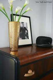 Furniture: Champagine Gold Flower Vase On Brown Cabinet Craigslist ... Best Of 20 Photo Craigslist Phoenix Cars And Truck By Owner New Houston Tx Trucks For Sale Amazing Carsjpcom Elegant Ford Dealership Art Design Wallpaper Fniture Az Car 2017 North Carolina Simple Craigs Brookhaven Missippi How Not To Buy A Car On Hagerty Articles Unique Washington And By