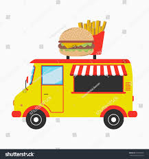 Food Truck Fast Food Van Signboard Stock Vector 675995839 - Shutterstock Mobile Snack Food Truck For Sale Fast Trucks In China One Potato Two Tampa Bay Delivery Car Street Filehk Admiralty Pacific Place Mall Stall Fast Food Truck In Red At Baltimore Maryland Usa Stock Photo Van Signboard Vector 675995839 Shutterstock Sweet Lime Thai Omaha Ne Roaming Hunger Speedway Prestige Custom Manufacturer Budget Trailers The Saturday Morning Market Progress Energy Park Online Order And With City