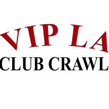 Groupon Boston Halloween Pub Crawl by Vip La Club Crawl Club Crawl 6715 Hollywood Blved Hollywood