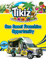 Franchising Info « Tikiz Shaved Ice & Ice Cream Nitropod Sweetfrog Expands Franchise Fleet Richmond Bizsense Emoi Ice Creams Unique And Delicious Vageesha Bahel Used Mister Softee Ice Cream Truck For Sale How Kona Cracked The Creepy Problem Cnbc Carnival History Of Silences Copycat Jingle Used By Rival Ice Cream Truck Despicable Me Joyride Mega Bloks A Fathers Bad Experience At Led Him To Start One Behind The Scenes Mr Softees Garage Drive