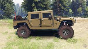 Hummer H1 Army Green For Spin Tires Pictures Of Hummer H1 Alpha Race Truck 2006 2048x1536 For Sale Wallpaper 1024x768 12101 2000 Retrofit Photo Image Gallery Custom 2003 Hummer Youtube Kiev September 9 2016 Editorial Photo Stock Select Luxury Cars And Service Your Auto Industry Cnection Tag Bus Hyundai Costa Rica Starex Hummer H1 Wheels Dodge Diesel Resource Forums Simpleplanes Truck 6x6 The Boss Hunting Rich Boys Toys Army Green Spin Tires