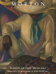 David Alfaro Siqueiros Murales Y Su Significado by Subasta De Arte Mexicano By Morton Subastas Issuu