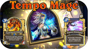 Top Decks Hearthstone September 2017 by Deck Types In Hearthstone Hearthstone Puzzles