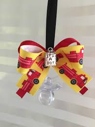 Fire Truck Baby Shower Party Favor. Red Yellow And Black ... These Were For My Fire Truck Themed Baby Showerfire Hydrant Red Baby Shower Gift Basket Colorful Bows First Birthday Outfit Man Party Refighter Ideas S39 Youtube Firetruck Themed Cake Cakecentralcom Cakes Wwwtopsimagescom Nbrynn Decorations Fireman Wesleys Third Sarah Tucker Invitations Decor Confetti Die Cut Truckbridal
