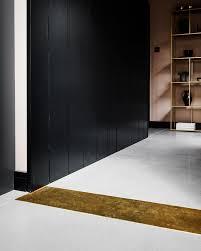 100 Home Interior Design Ideas Photos 10 Cool Interior Design Ideas Thatll Make Your New Home Stand Out
