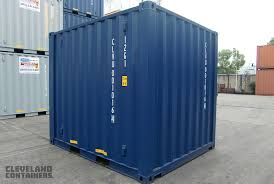 100 House Storage Containers Self Cleveland