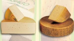 asiago tout sur les fromages italiens sur gourmetpedia