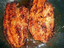 cuisiner des tendrons de veau recette de tendrons de veau mariné et poelé