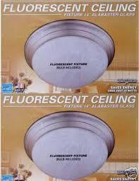 spectrum fluorescent ultralux 55w replacement bulb ul559155