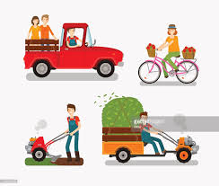 Farm Icons Set Cartoon Characters Such As Farmer Truck Bike Vector ... Cheap Bike Rack For A Pickup Truck Bed 7 Steps With Pictures Surly Ice Cream Frwheel Shop Minneapolis Twin 2017 Bicycle Details Bicyclluebookcom 1969 Vw Convertible Cars Seen At The Open Car Show Bike Rack Forums Comparison Of And Pugsley Ride88 Need Some Input Pickup Truck Pick Up Racks Page 2 Mtbrcom Pedalistic Low Slung Monster Checks Bmx Message Boards Dylan Buffington Truckbed Pvc 9