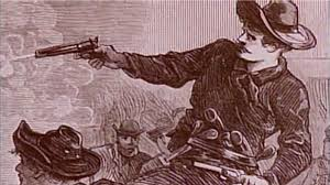Halloween Candy Tampering Hoax by Is Photo Of Jesse James With Killer Real History In The Headlines