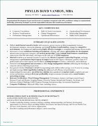 Sample Cover Letter For Customer Service Representative No Experience Resume Sales Associate With Resumes Project