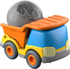 Buy Kullerbü – Dump Truck At Bebabo - European Toys For Only $24.90 Images Of Dump Trucks Shop Of Clipart Library Buy Friction Powered Giant Super Builders Cstruction Vehicles 6 Wheeler C5b Huang He Truck12m 220hp Philippines And Best Beiben 40 Ton Truck 6x4 New Pricebeiben Used Howo Sinotruk Dump Truck Tipper Dumper Hinged D 1000 Apg Buy In Dnipro Man Tga 480 20 M3 Trucks For Sale Wts Truckgrain Upgrade Your In 2018 Bad Credit Ok Delray Beach Pictures For Kids 50 List Manufacturers Load Dimension Photos Dumptrucks Their