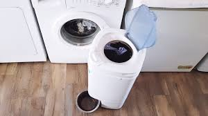 Halloween Date 2014 Nz by The Little Laundry Appliance That Could Meet My Spindel The