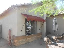 AWNINGS In PHOENIX ARIZONA - Red House Home Improvements LLC Awnings In Phoenix Arizona Red House Home Improvements Llc Front Door Awnings Style The Different Styles Of Orange County Awning Company Gallery Spear Sark Custom Decorative Fixed Outside Window Awningsexterior Decorating For Slide On Wire Wdowsamericanawningabccom Quarterround A Great Addition To Any Or Residence 201025_121146jpg Emejing Exterior Ideas Interior Design Stark Mfg Co Canvas