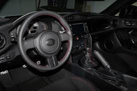 Frs Checkered Floor Mats by Show Off Your Interior Page 19 Scion Fr S Forum Subaru Brz
