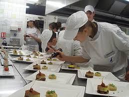 cuisine de restaurant cuisines restaurants hôtel lycée notre dame de nazareth