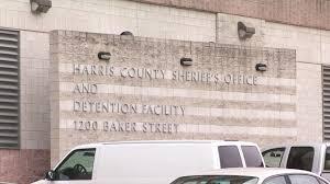 DA Marijuana Now Means A Citation Not A Ride To Jail Houston