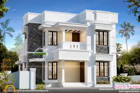 Nice And Small Double Storied House - Kerala Home Design And Floor ... Double Floor Homes Page 4 Kerala Home Design Story House Plan Plans Building Budget Uncategorized Sq Ft Low Modern Style Traditional 2700 Sqfeet Beautiful Villa Design Double Story Luxury Home Sq Ft Black 2446 Villa Exterior And March New Pictures Small Collection Including Clipgoo Curved Roof 1958sqfthousejpg