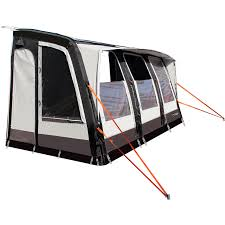CampTech AirDream Diamond Inflatable Porch Awning Awning Back Porch Ideas Patio Shade And Design Fir Timber Awnings Wooden Door Canopy Roof Structure Outdoor Front And Your Rendezvous With Nature Bistrodre Best For Home Jburgh Homes Articles Dorema Ebay Tag Amusing Best Porch Marvelous Awnings Motorhome Ebay Bromame Tectake Garden Side Awning Sunshade Retractable Alinium Youtube Caravan For Sale On Antifasiszta Zen Air Full