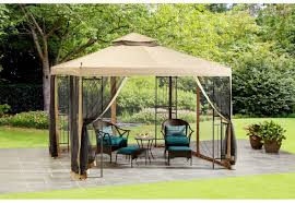 Pergola : Stunning Gazebo Awning 12 X20 Sojag Messina Galvanized ... Window Blinds Cadian Tire Weekly Flyer 6 Awning Awnings Copper Gutter Modern Home Retractable Best Images Collections Hd For Gadget West April 1 To 7 Ozark Trail Gazebo Walmartcom Windows Us S Premier Rvnet Open Roads Forum Travel Trailers Slide Awning In The Rain My Land Rover Forums Show Pergola Stunning 12 X20 Sojag Messina Galvanized