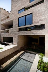 100 Architectural Design Office Stories On Irans Contemporary Architecture Boom