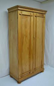 Another Name For Armoire – Abolishmcrm.com Amazoncom Prepac Monterey White 2door Armoire Kitchen Ding Fniture Sturdy Design Pottery Barn Threestemscom Another Name For Armoire Abolishrmcom Bedroom 2 Door Wardrobe Closet Corner Wooden Armoires Wardrobes The Home Depot Closets Ikea Dresser Antique Chifferobe For Sale Chifforobe Hayworth Mirrored Silver Pier 1 Imports Shop At Lowescom Craigslist San Diego Vancouver Lawrahetcom Dressing Occasion Vintage
