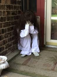 Outdoor Halloween Decorations Diy by 317 Best Halloween Images On Pinterest Happy Halloween