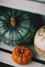 Glass Blown Pumpkins by 82 Best Pumpkin U0026 Gourd Mandalas Images On Pinterest Mandalas