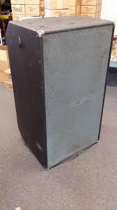 Ampeg V4 Cabinet Ohms by Ampeg V4b Cabinet Reverb