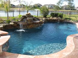 Swimming Pool Designs: What's Your Pool Type? | Aquascapes Aquascape Pools Full Gallery Aquarium Beautify Your Home With Unique Designs Custom Crafted Swimming Pool Hot Tub Service Sheer Descent Waterfall Into Swimming Pool Water Features Aqua Scape Pools Ideas Pinterest And Freeform Spa With Custom Rock Design Aquascape Groundbreakers Group Inc 188 Best Images On Aquascapes Llc Temple City Ca Contractor