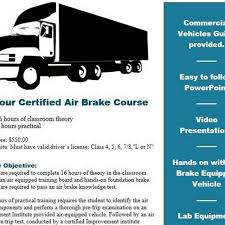 Improvement Institute Driving School - Driving School In Fort St. John Diesel Truck Driver Traing Schools Photo Gallery Driving School Calgary Derek Browns Academy Of The End The Brig Dream Wsj Mad Area Books Best Image Kusaboshicom Big Truck Drivers Battle Against High Winds Wisc Hard Lessons That Can Be Learned From Humboldt Broncos Crash Arlington Auto Repair Dans And Video Shows On Phone Before Fatal Crash Wcco Cbs Wisconsin Drivers Ed Directory