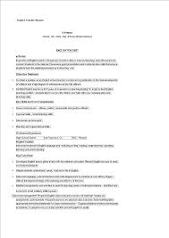 Free Printable English Teacher Resume | Templates At ... 24 Breathtaking High School Teacher Resume Esl Sample Awesome Tutor Rponsibilities Esl Writing Guide Resumevikingcom Ammcobus Resume Objective For English Teacher English Example Shows The Educators Ability To Beautiful Language Arts Examples By Real People Example Child Care Samples Velvet Jobs Template Cv Free Templates New Teaching Position Cover Letter By Billupsforcongress For Fresh Graduate In