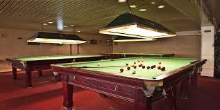 bowling porte de la chapelle indy bowling 75018 75 île de