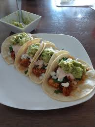 Homemade] Adobo Pork Tacos With Guacamole : Food How El Chato A Midcity Taco Legend Won The Citys Heart One Bite Hey Customers Happy Truck Facebook 10 Musttry Latenight Taco Trucks And Stands Los Angeles Times In Honor Of National Day We Ask Where Best Tacos Are In La Top 5 Food Cities North America Blog Hire Vacation Best Trucks Food Drink Guide Things To Try The 50 Ranked Business Insider 2018 Pinterest A Beginners Guide Offal Tacos By Offalo Part Taco Mulita Yelp