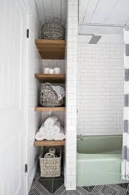 20 best bathroom storage ideas in 2021 creative bathroom