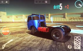 Drift Zone - Truck Simulator - Revenue & Download Estimates - Google ... This Is A 1jzswapped Toyota Tacoma Drift Truck The Drive Bmw E36 Youtube No Money Problems Alecs Nissan Hardbody S3 Magazine Smokey And Impressive Volvo Around A Rndabout Mst Ms01d Vip2 Spec 6x6 Itch Gyro Cheating Or No Big Squid Rc Car Wkhorse Michiel Becx Brig Hoons Like Man Trend Sema Show 2014 Vaughn Gittin Jr Drifting Street Concept Drift Editorial Photo Image Of Acceleration Compete 26213311 At Import Alliance Atlanta 2018 Oc Rebrncom You Can Now 1050hp Mercedes Race In Forza