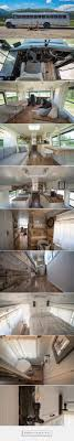 Best 25+ Tiny House Living Ideas On Pinterest | Tiny Living, Tiny ... Borger Isd Benefits From Vironmental Lawsuit Ktrecom Lufkin Texas Party Bus First Class Tours Transportation Services 120 Tiny House Designs And Decorating Ideas Houses Img_1397q02px1 Back To School 201718 Angelina County Photographs 1930s Digital Rources Shop Houstonreadercom