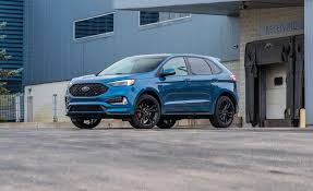 Best Midsize SUV Picks For 2019 - Best And Worst Midsize Crossovers Traing Programs Truck Driving Courses Portland Or Elite Repair Llc Home Facebook Frequently Asked Questions Abc Driver Education Heavy Combination Hc Ian Watsons School Ring Zimbabwe Teslas Electric Semi Gets Orders From Walmart And Jb Hunt Complete Your Essential Cpc Traing In East Ldon Stevens Transport Elevates Ntds To Status Artstation Weapon Design Doom Guard Shotgun Alina Ogoltsova Refresher Backing Dock Youtube
