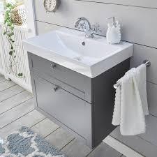 Modern Bathroom Design Kerala