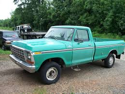 100 Cheap Old Trucks For Sale Flashback F10039s Or SoldThis Page Is Dedicated
