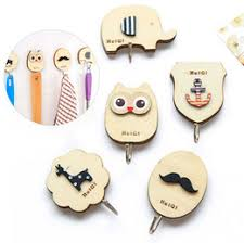 Decorative Key Holder For Wall Uk by Wood Wall Key Holder Online Wood Wall Key Holder For Sale
